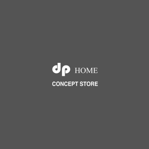 logo dp home shopago