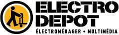 ELECTRODEPOT CORMONTREUIL